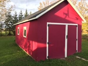 House for Sale! **To Be Moved Off Property**
