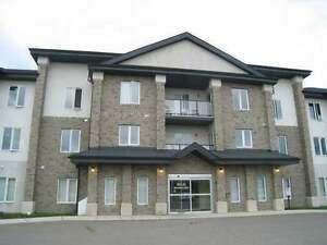 """*Urgent***Reduced Rent* One bed Condo - Kentwood - Red Deer"