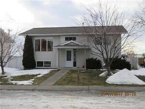 5314 38 Ave - Taber, AB