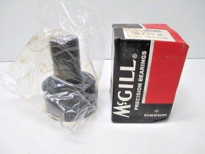Mcgill Cfh 3 12 Sb Cam Follower Bearing Manufacturing Construction New