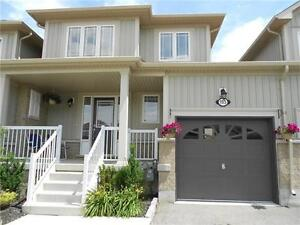 Beautiful Brookfield Home for Rent - Available October 1st, 2016