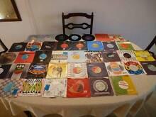 Huge Vinyl Record collection Morphett Vale Morphett Vale Area Preview