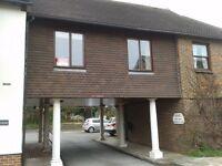 Retirement Apartment To Rent, Wimborne