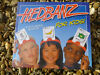 HEDBANZ for KIDS game - BRAND NEW and UNOPENED Dalgety Bay