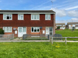 3 bedroom house in Colne Chase, Witham, CM8(Ref: 6967)