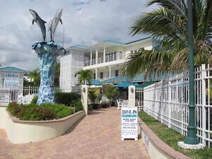 condo Bahamas