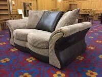 New Clearance sofa - wholesale prices