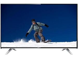 Hitachi-48-034-1080p-60Hz-LED-LCD-HDTV