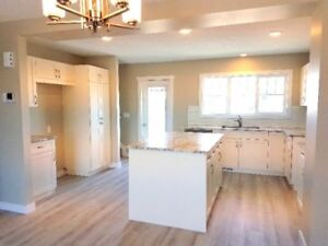 UPTO $5000 OFF OUR 2 BEDROOM+DEN 1493 SQFT TOWNHOME!!