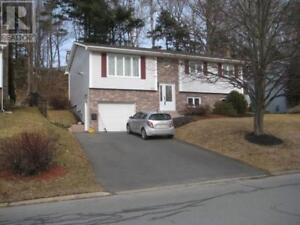 228 First Lake Drive Lower Sackville, Nova Scotia