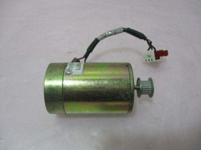 Pittman 6400-0018-01 Servomotor, 418273