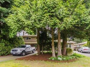 Meticulously cared for North Nanaimo home with legal suite