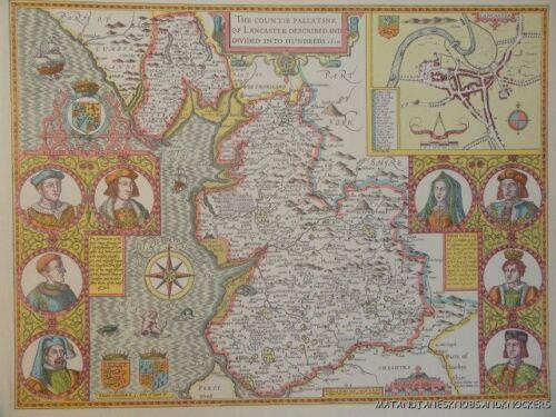 Европа 1610