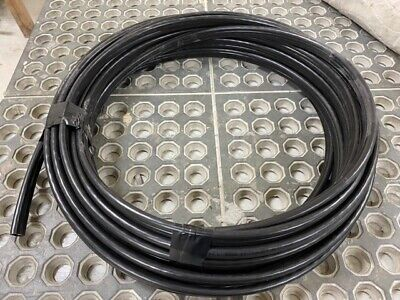 Wire Romex 62 Nm-b 50ft