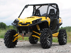 Intimidator 28x10x14 Canada All-Terrain Tires at - ATV TIRE RACK Kingston Kingston Area image 4
