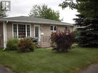 Renovated - Efficient - Income - Large Garage!!!