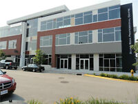 New Class A Office/Retail Property for Sale.