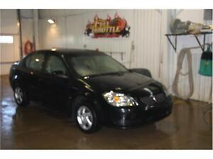 *reduced*2008 Pontiac G5 SE w/1SA Sedan