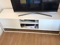 TV Stand - Excellent Condition. Bargain Price