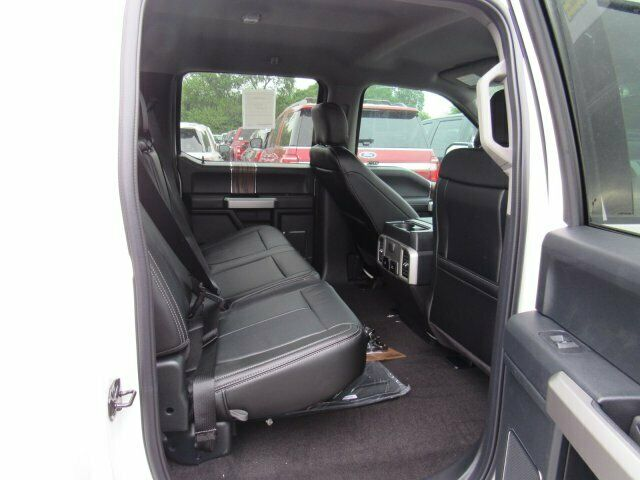 Image 12 Voiture American used Ford F-150 2020