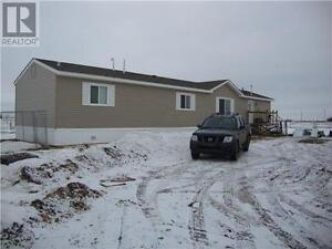 HUGE PRICE REDUCTION - ALONG WITH COUNTY TAXES