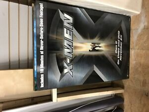 Movie Posters Plaqued 12 Titles $60 Each Please Call Angelo 416-
