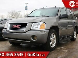 2006 GMC Envoy $96 B/W PAYMENTS!!! FULLY INSPECTED!!!!