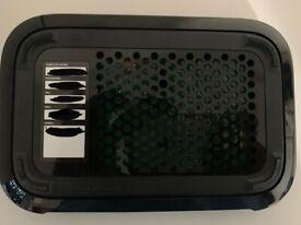Sky Q Hub Wireless internet Router ER115.