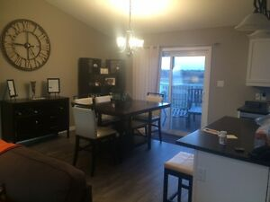 Beautiful 4-bedroom home for sale, Hillcrest Estates in Neepawa