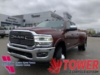 2019 Ram 3500 Laramie - 19,950lb TOWING CAPACITY Calgary Alberta Preview
