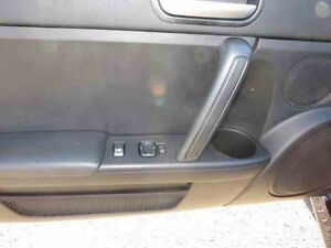2011 Mazda MX-5 Lac-Saint-Jean Saguenay-Lac-Saint-Jean image 5