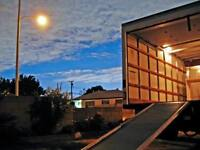 MOVING SERVICES WITH 2 GUYS & TRUCK CALL 416-876-7475