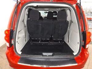 2014 Dodge Grand Caravan SE Kitchener / Waterloo Kitchener Area image 5