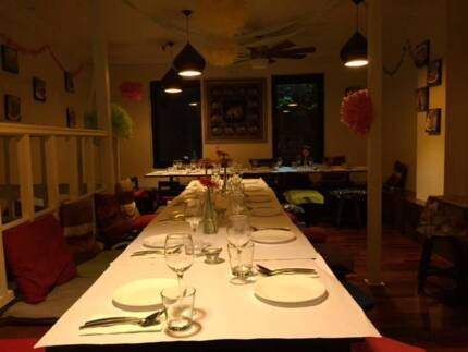 RESTAURANT LOCATION, LOCATION, LOCATION, LOCATION, LOCATION !!!! Surry Hills Inner Sydney Preview