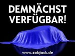 Opel Corsa 5-trg 1,4 Edition Automatik