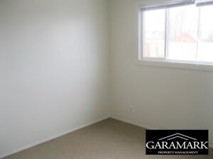 Adsum, 763 - 3 Bedroom House for Rent