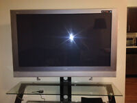 TV for sale - cheap