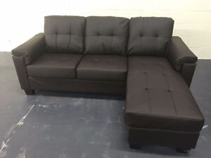 LIVING ROOM SETS STARTING FROM$399 LOWEST PRICE GUARANTEE Kitchener / Waterloo Kitchener Area image 2