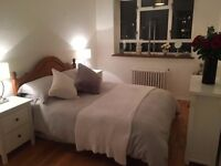 Rent double room, Victoria\Pimlico. 200£ pw Bills included