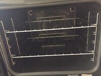 New World Gas cooker, Good condition, only selling due to upgrade,