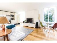 Gorgeous bright 1 bedroom flat for rent in London Bridge SE1 4AP