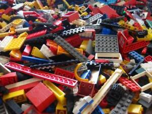 Lego. Bulk quantity with DVD and 4 books.  12 kg, Many sets. Parrearra Maroochydore Area Preview