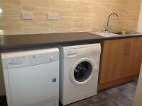 5 bedroom property to rent near St Nicholas Market, City Centre. Double bedrooms, dishwasher etc