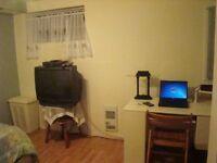 Chambre à louer à Iberville