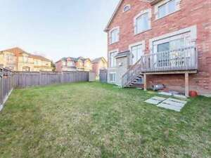 VERY NICE HOUSE FOR SALE AT NEWMARKET