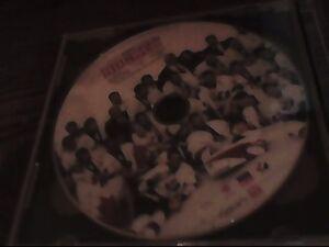 2002 Hockey DVDs for sale! Kitchener / Waterloo Kitchener Area image 2