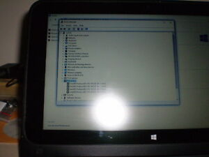 "HP 11"" TOUCH SCREEN LAPTOP, INTEL QUAD CORE, 8GB RAM, HDMI, WEBC Kawartha Lakes Peterborough Area image 6"