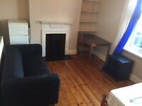 huge DOUBLE ROOM TO RENT CLOSE TO ELEPHANT AND CASTLE OLD KENT ROAD TWO BATHROOMS CLEANER TERRACE