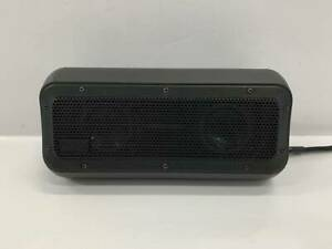 SPROUT BLUETOOTH SPEAKER #266302 Caboolture Caboolture Area Preview