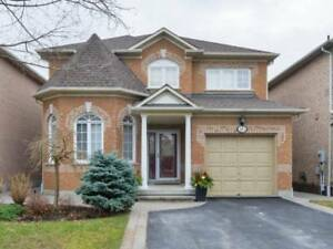 Beautiful 3 Bedroom Fully Detached Home in Sonoma Heights